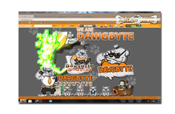 We Are DawgByte